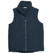 Sleeveless Workwear Fleece 280g