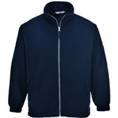 Portwest F285 Windproof Fleece Jacket 280g
