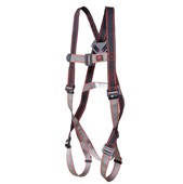 Harnesses & Lanyards