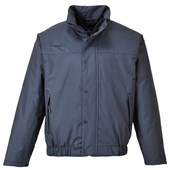 Falkirk Workwear Bomber Jacket