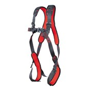 K2 2-Point Harness - Quick Release