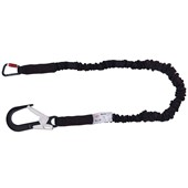 K2 Scaffolder Fall Arrest Lanyard - 1.4M to 2M