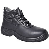 Compositelite Leather Safety Boot