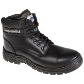 Compositelite Thor Safety Boot