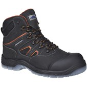Portwest FC57 Compositelite All Weather Waterproof Safety Boot S3