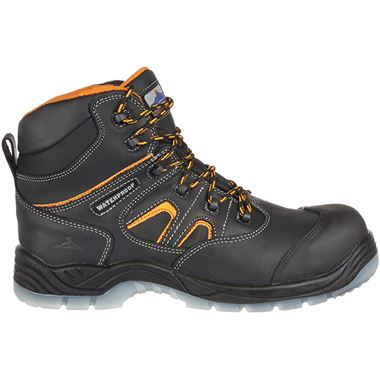 Compositelite All Weather Safety Boot
