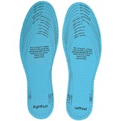 Portwest Actifresh Insole