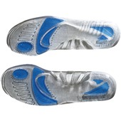 Cushion Gel Insole