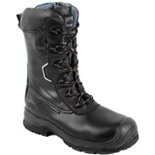 Portwest FD01 Compositelite Traction 10 inch Safety Boot S3