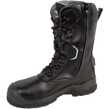 Compositelite Traction 10 inch Safety Boot
