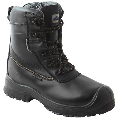 Compositelite Traction 7 inch Safety Boot