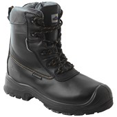Portwest FD02 Compositelite Traction 7 inch Safety Boot S3