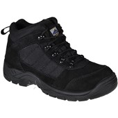 Steelite Trouper Safety Boot