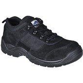Steelite Trouper Safety Trainer Shoe