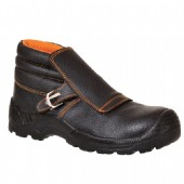 Compositelite Welders Safety Boot