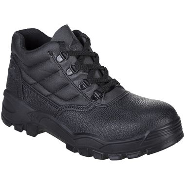 Portwest FW10 Steelite Protector Safety Boot S1P