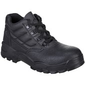 Steelite Protector Safety Boot