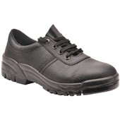 Steelite Protector Safety Shoe