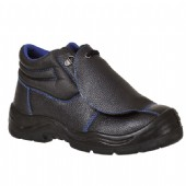 Portwest FW22 Steelite Metatarsal Safety Boot S3