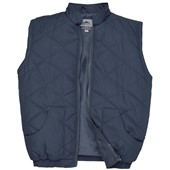Glasgow Workwear Bodywarmer