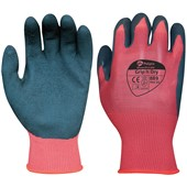 Grip It SL Grip Glove - Latex Coating
