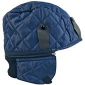 JSP Cold Weather Safety Helmet Comforter AHV000-400-000