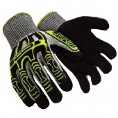HexArmor Thin Lizzie 2090 Glove