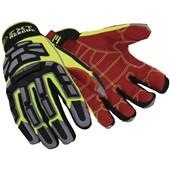 HexArmor Ext Rescue 4011 Glove