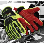 HexArmor Ext Rescue Barrier 4014 Glove