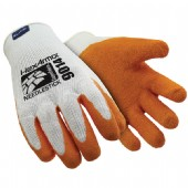 HexArmor Sharpsmaster II 9014 Glove