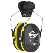 JSP GP Helmet Mounted Ear Defenders - SNR 24