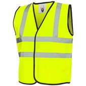 Hi Vis For Children