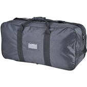 Kit Bag Holdall