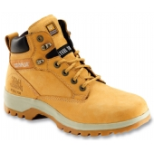 Caterpillar Kitson Ladies Safety Boot - S1 SRA