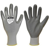 Polyco Matrix F Grip Gloves 10-MAT