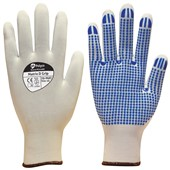 Polyco Matrix D-Grip Grip Glove