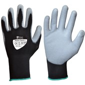 Matrix Touch 1 Glove - PU Coated