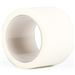 Microporous Paper Tape