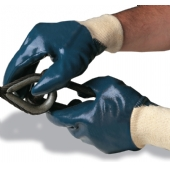 Nitron Heavy Duty Glove - Nitrile Coating