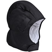 Portwest PA58 Winter Helmet Liner