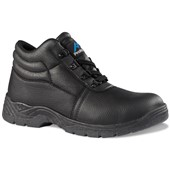 ProMan Water Resistant Chukka Safety Boot