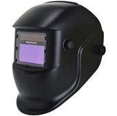 Portwest PWSafety Bizweld Plus Auto-Darkening Welding Helmet