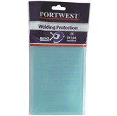 Portwest PWSafety Bizweld Plus Replacement Lens