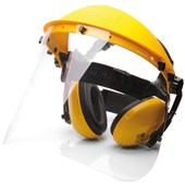 Portwest PWSafety PPE Protection Kit
