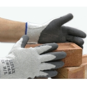 Reflex Therm Grip Glove - Latex Coating