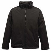 Regatta Waterproof Shell Jacket