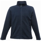 Regatta Micro Fleece Jacket 210g