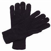 Regatta Knitted Glove