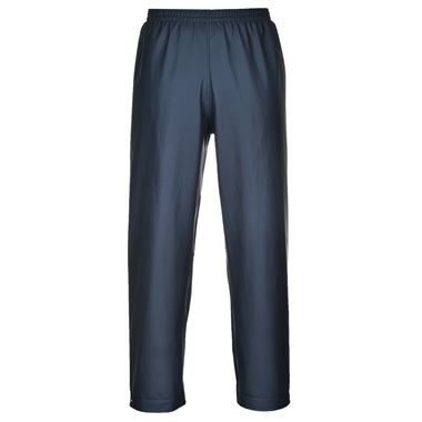 Sealtex Ocean Rain Trousers