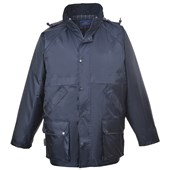 Perth Stormbeater Workwear Jacket